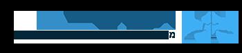 """ד""""ר אילן קורן Logo"""